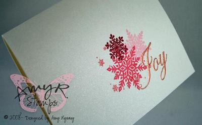 Amyr_stamps_amyrs46_card_2_closeup_