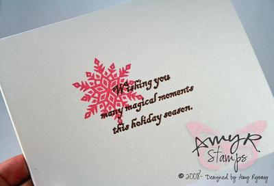 Amyr_stamps_amyrs46_card_2_inside_b