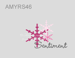 Amyrs46