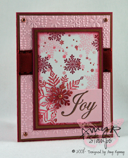 Amyr_stamps_joy_holiday_card_by_amy