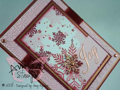 Amyr_stamps_joy_holiday_card_closeu