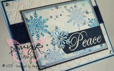 Amyr_stamps_peace_holiday_card_clos