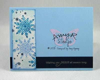 Amyr_stamps_peace_holiday_card_insi