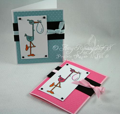 Chf_kh_stork_baby_cards_by_amyr