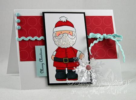 Ccd_merry_christmas_santa_claus_car