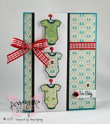 Amyr_stamps_wardrobe_sneak_peek_car