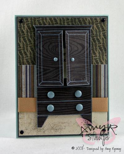 Amyr_stamps_wardrobe_sneak_peek_c_2