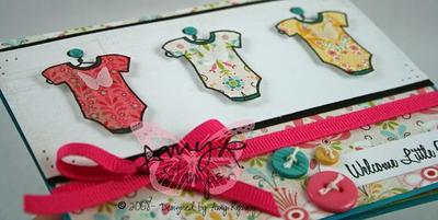 Amyr_stamps_wardrobe_sneak_peek_b_2