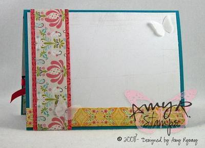 Amyr_stamps_wardrobe_sneak_peek_b_3