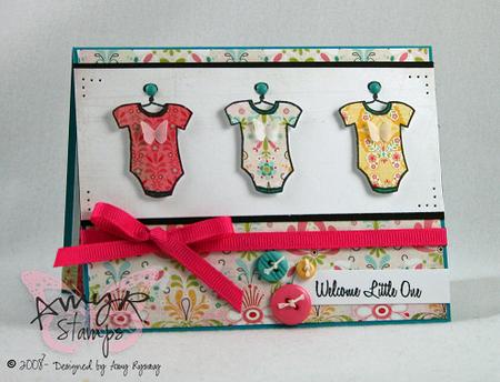 Amyr_stamps_wardrobe_sneak_peek_bab