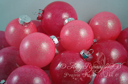 Pink_christmas_ornaments_by_amyr