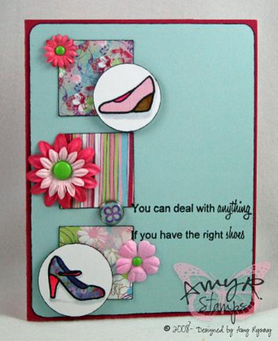 Amyr_stamps_friday_sketch_shoe_ca_2