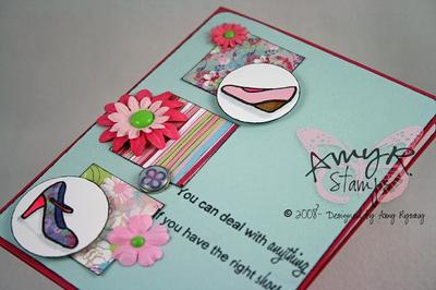 Amyr_stamps_friday_sketch_shoe_ca_3