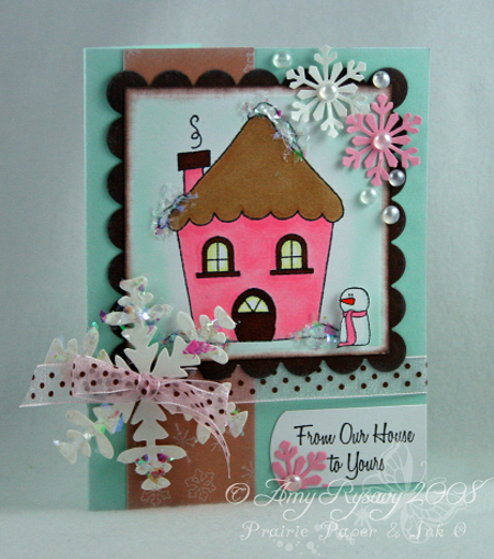 Ccd_pink_house_christmas_card_by__4