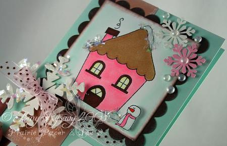 Ccd_pink_house_christmas_card_close