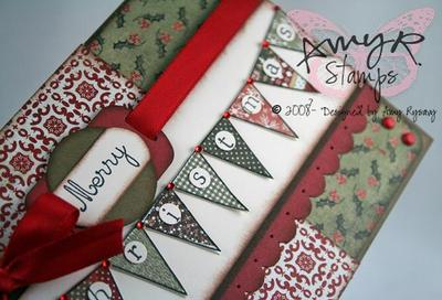 Amyr_stamps_merry_christmas_flags_2