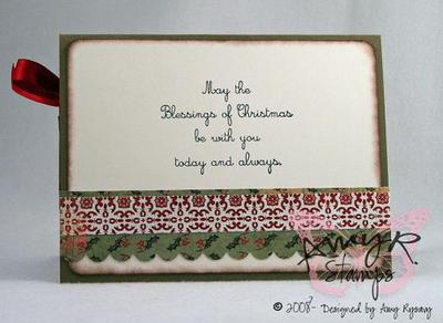 Amyr_stamps_merry_christmas_flags_3
