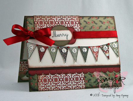 Amyr_stamps_merry_christmas_flags_c