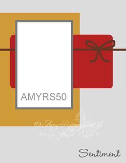 Amyrs50