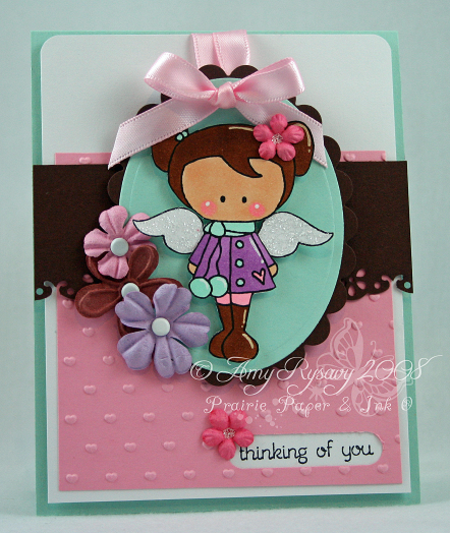 Ccd_thinking_of_you_angel_card_by_a