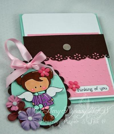 Ccd_thinking_of_you_angel_card_orna