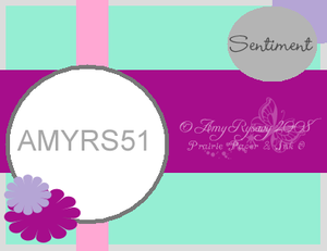 Amyrs51_2