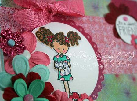 Bella_ti_sweet_friend_card_closeup_