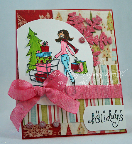 Bella_happy_holidays_card_by_amyr