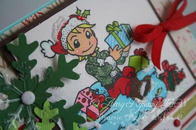 Woj_charlie_merry_and_bright_card_5
