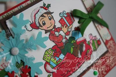 Woj_charlie_merry_and_bright_card_6