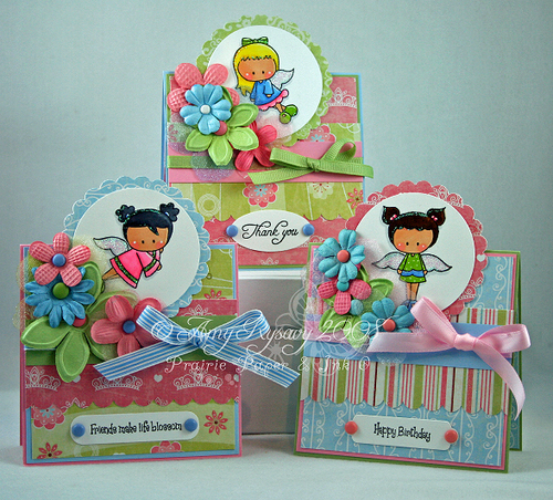 Ccd_angels_everywhere_card_trio_by_
