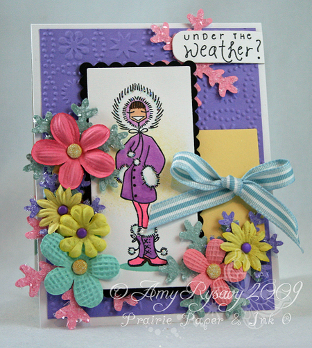 Bella_winter_weather_card_by_amyr