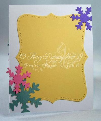 Bella_winter_weather_card_inside_by