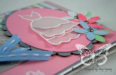 Amyr_stamps_jan_happy_wedding_day_2