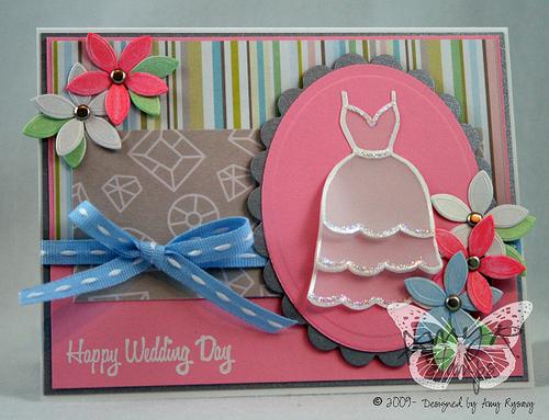 Amyr_stamps_jan_happy_wedding_day_c