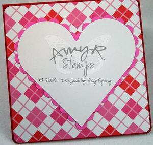 Amyr_stamps_jan_love_sentiments_i_2