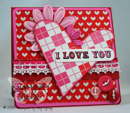 Amyr_stamps_jan_love_sentiments_i_l