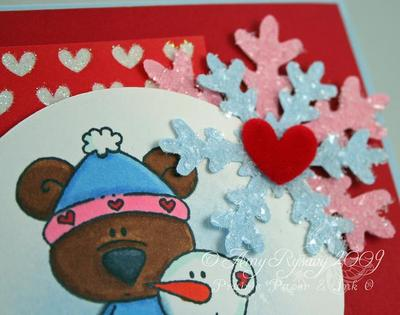 Ccd_winter_bear_snowflake_challen_3