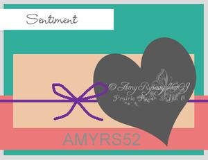 Amyrs52_2