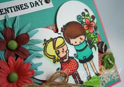 Ram_happy_vtines_day_card_closeup_b