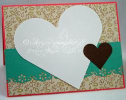 Ram_happy_vtines_day_card_inside_by