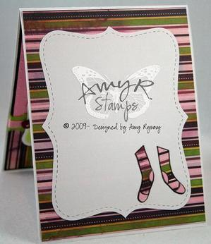 Amyr_stamps_perfect_pair_sketch_c_3