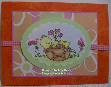 Balloon_bg_turtle_2_1