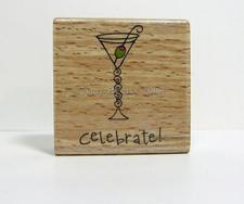 Celebrate_stamp_1