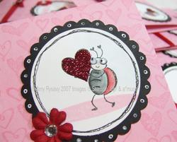 Close_up_of_valentine_bloggers_swap