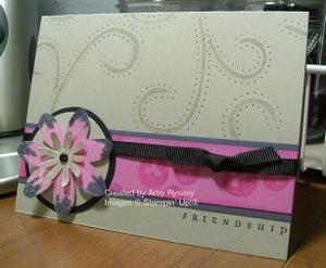Glitter_flower