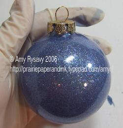 Glitter_ornament_tutorial_pic_11