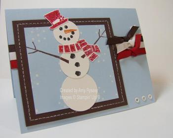 Sparkly_snowman_1