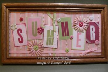 Summer_frame