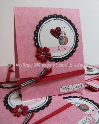 Valentine_bloggers_swap